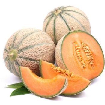 Melon 1kg