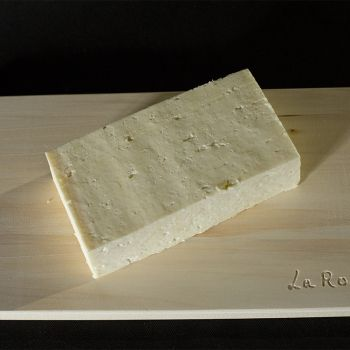 Tome fraîche (Aligot) 500gr