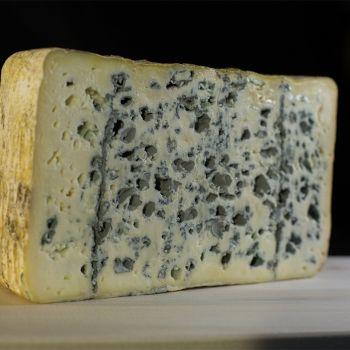 Le Bleu (400 gr)