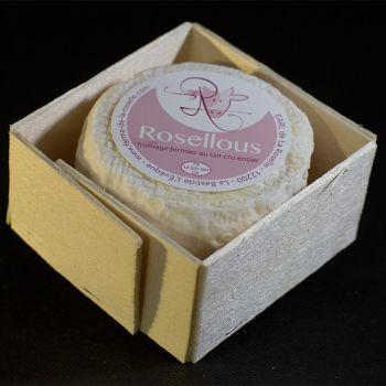 Rosellou (unité)