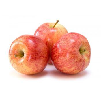 Pomme Royal Gala 2kgs