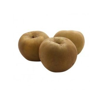Pommes bertrannes 2kgs