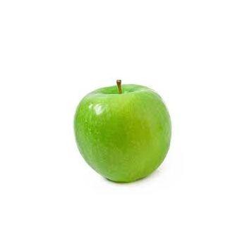 Pommes Granny Smith 1kg
