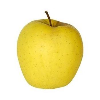 Pommes Golden 2kgs